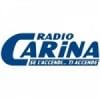 Carina 100 FM