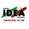 Radio Idea 95 FM