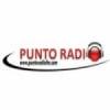 Punto Radio 96.6 FM