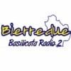 Radio Bierredue