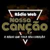 Rádio Web Nossa Canção