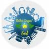 Rádio Gospel God