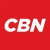 Rádio CBN São Carlos 103.9 FM