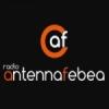 Radio Antenna Febea