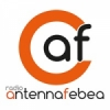 Radio Antenna Febea 100.3 FM