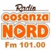 Radio Cosenza Nord 101 FM