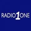 Radio 1 One 99.8 FM