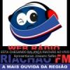Web Rádio Riachão FM