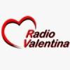 Radio Valentina 96.1 FM