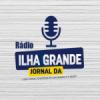 Rádio Jornal Da Ilha