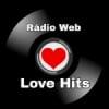 Rádio Love Hits