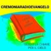 Cremonia Radio Evangelo