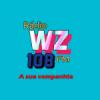 Rádio WZ 108