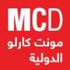 RMC Moyen-Orient 738 AM