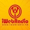I Webradio