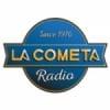 Radio La Cometa 90.2 FM