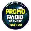Promo Radio 102.1 FM