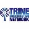 Radio Trine