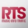 RTS 106.7 FM