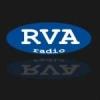 RVA 102.9 FM