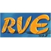 RVE 103.7 FM