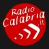 Radio Calabria 99.8 FM