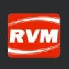 RVM 88.6 FM