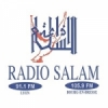 Salam 91.1 FM