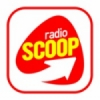 Scoop Clermont Ferrand 98.8 FM