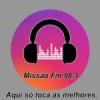 Rádio Missão FM