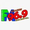 Radio Estacion 96.9 FM