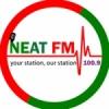 Radio Neat 100.9 FM