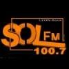 Sol 100.7 FM
