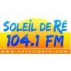 Soleil de Re 104.1 FM