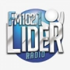 Radio Lider 102.1 FM