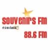 Souvenirs 88.6 FM