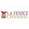 Radio La Fenice