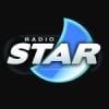 Star Marseille 92.3 FM
