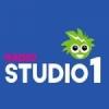 Studio 1 105.8 FM