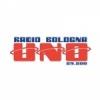 Radio Bologna Uno 89.8 FM