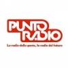 Punto Radio 105 FM