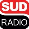 Sud Radio 102 FM