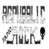 Repubblic Rock Radio