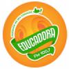 Rádio Educadora Santana 100.7 FM
