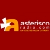 Radio Asterisco