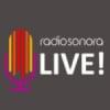 Radio Sonora Web