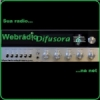 Web Rádio Difusora