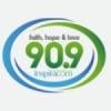 KWRB 90.9 FM