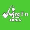 Swing 101.2 FM