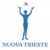 Radio Nuova Trieste 93.9 FM